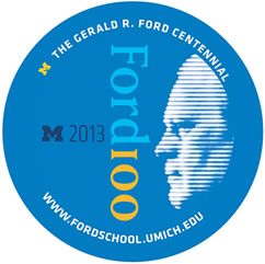 ford school of public policy donor intent guide an archive of d sip. Cars Review. Best American Auto & Cars Review